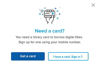 Getting-a-free-digital-library-card-with