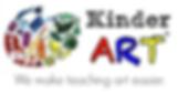 kinderart_logo_tag.png