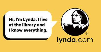 Lynda-P2-FB-1220x630.jpg