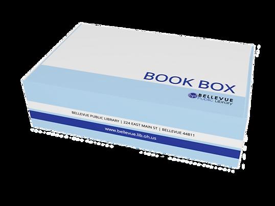bookbox.png