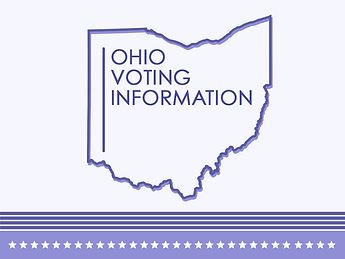 ohiovote.png