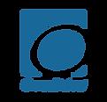 overdrive-Icon-300x300-300x287-300x287.p