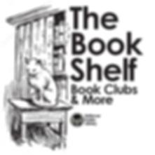 bookshelfprofile.png