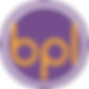 BPLOct2018.png