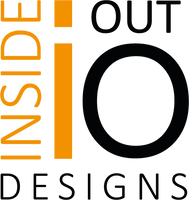 NEW LOGO  - io designs orange.png