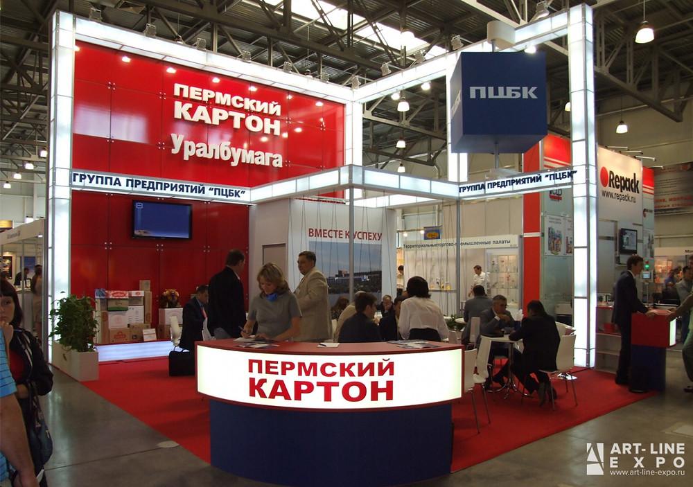 ПЦБК обеспечит пермский «Гипсополимер» картономПЦБК обеспечит пермский «Гипсополимер» картоном