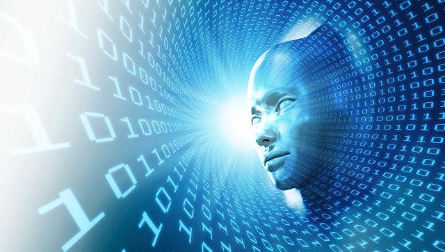 """Российские ученые создали нейросеть с """"человеческими"""" глазами"""