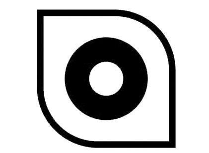 Samsung зарегистрировала новый логотип, указывающий на выпуск смарт-очков
