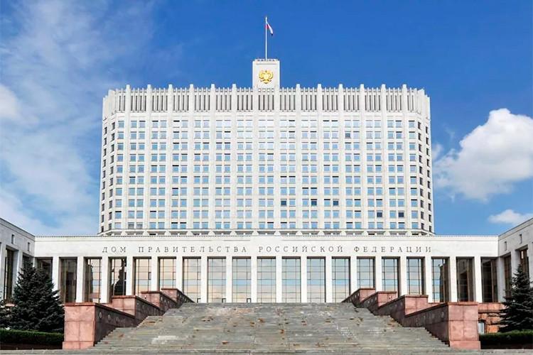 Кабмин РФ внес в Госдуму законопроект об изменении процедуры рассмотрения патентных заявок