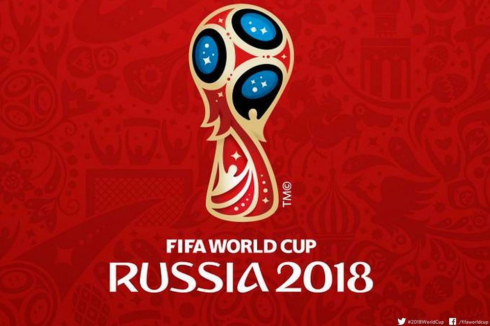 Незаконное использование товарного знака FIFA