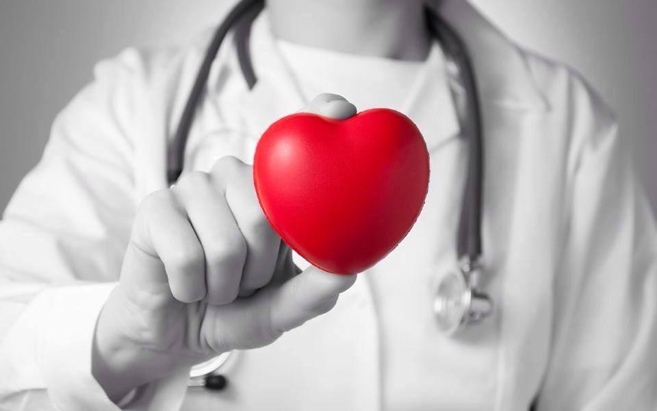 генно-инженерный препарат для лечения ишемической болезни сердца