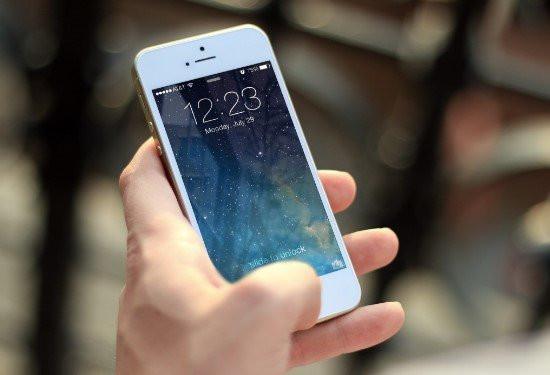 Apple повысит автономность работы iPhone