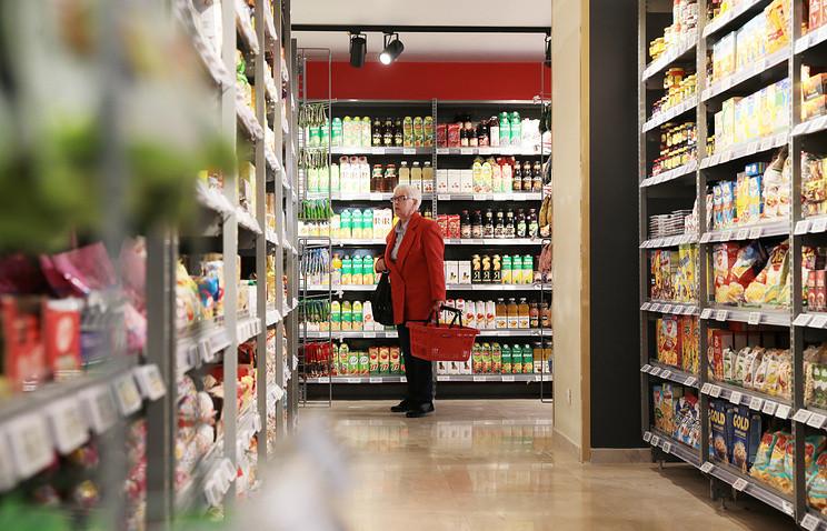 Зачем нужен блокчейн покупателю в супермаркете