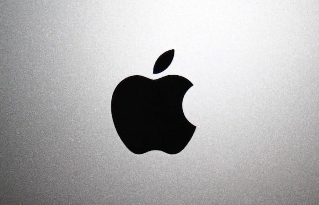 Apple патентует пульт дистанционного управления с сенсорной панелью