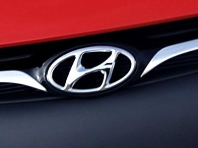 Hyundai работает над двухцилиндровым мотором