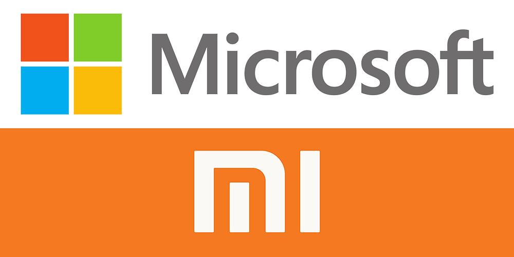 Xiaomi купил 1500 патентов