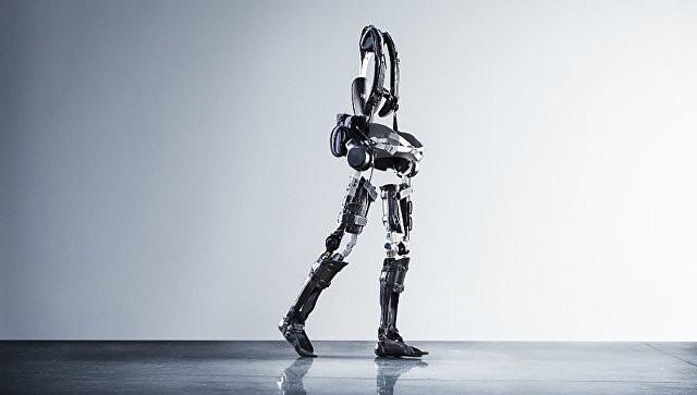 В ЮУрГУ разработали устройство для реабилитации пациентов с травмами ног