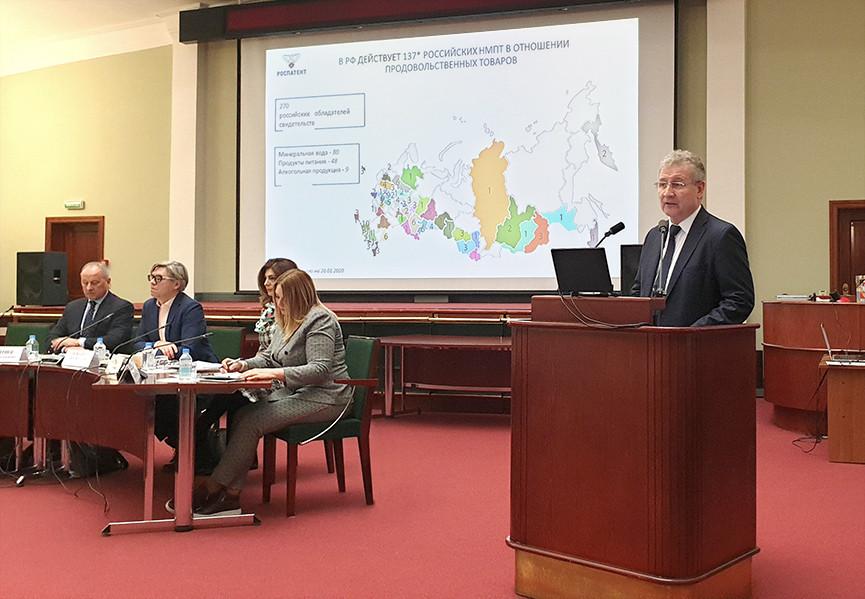 Григорий Ивлиев: Сильный региональный бренд помогает привлекать инвестиции