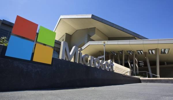 Компания Microsoft собирается превратить стилус в джойстик