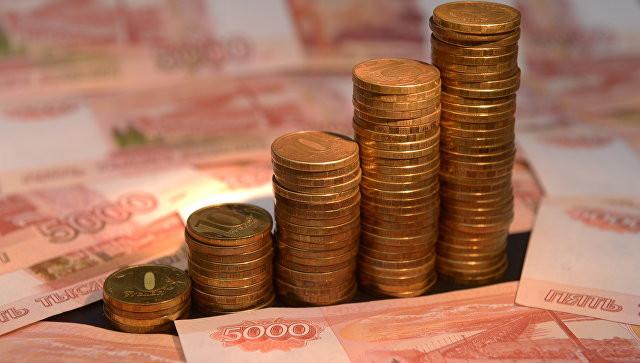 В России увеличат финансирование поддержки инновационного экспорта