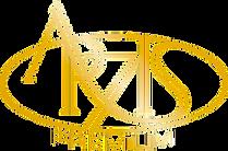 Патентная компания, регистрация торгового знака, патент, интеллектуальная собственность, авторское право,  торговая марка, патентование, лицензионный договор,