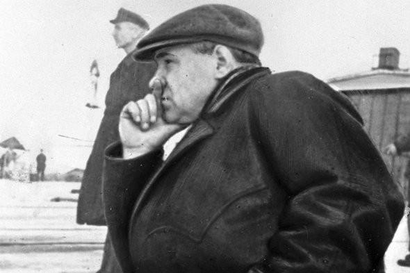 Патент для НКВД: известные ученые и их изобретения, сделанные в «шарагах»