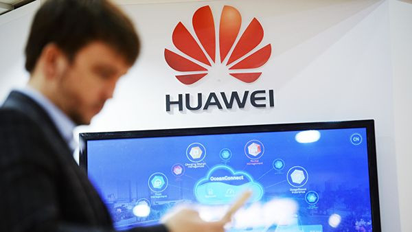 Американский стартап обвинил Huawei в попытке хищения технологий