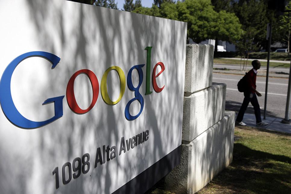 Google и Bing подписали кодекс по противодействию пиратскому контенту