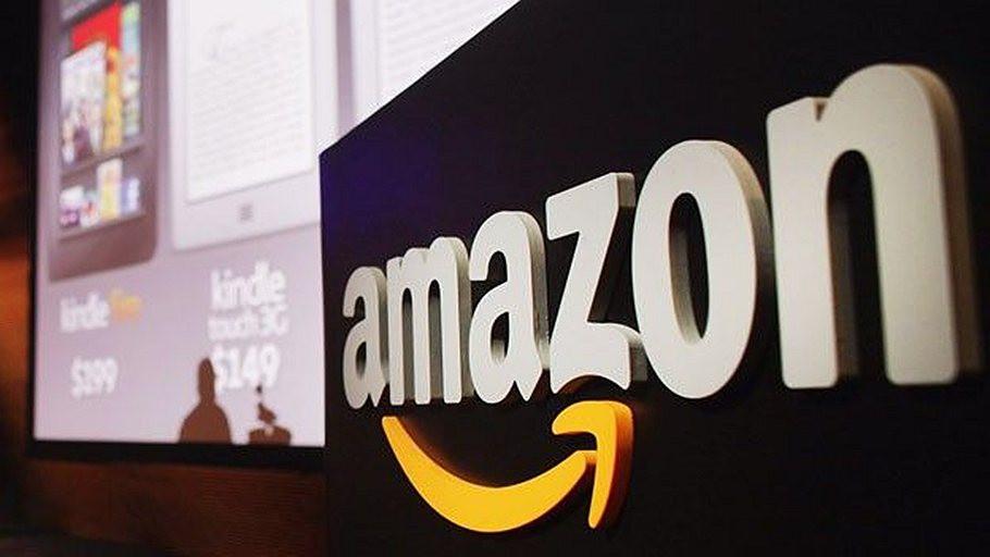 Amazon лишит пользователей возможности сравнивать цены