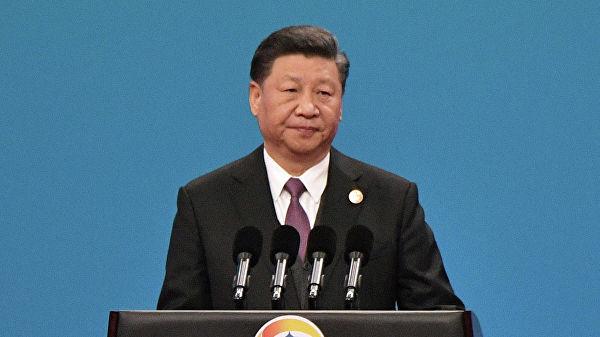 В Китае намерены бороться с нарушениями прав интеллектуальной собственности