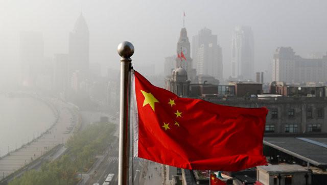 Китай дал российским компаниям советы по защите брендов