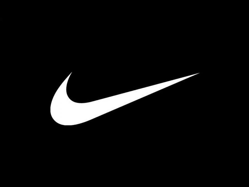 Nike выпустит джинсы для занятий спортом