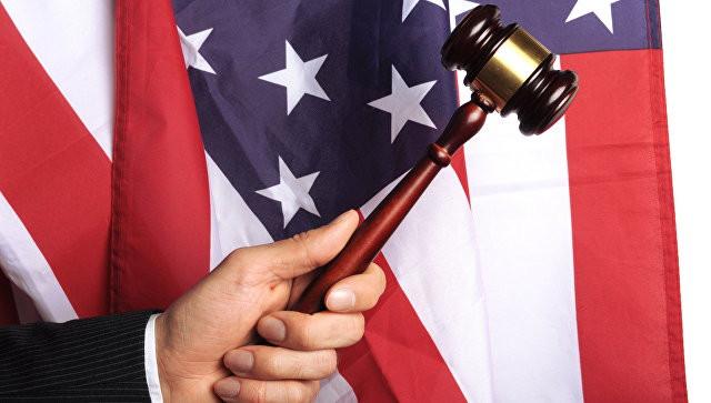 Американского бизнесмена посадят в тюрьму за онлайн-комментарии