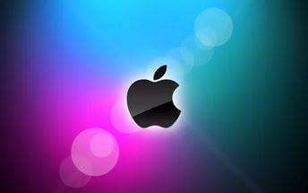 Apple подала заявку на патентирование технологии распознавания лиц
