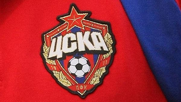 Житель Москвы осужден за изготовление контрафактной продукции ЦСКА