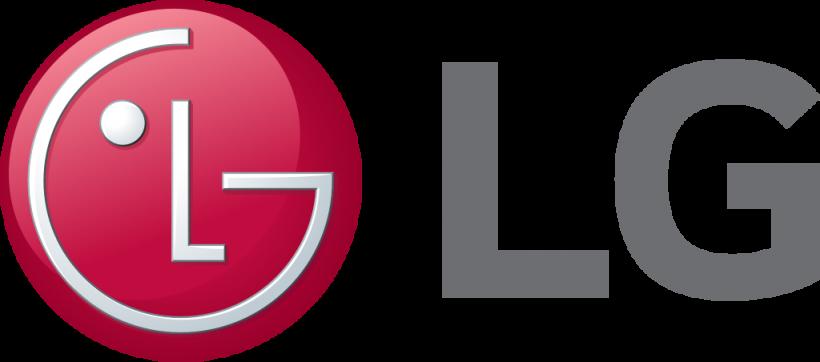 LG запатентовала гибкий смартфон со стилусом