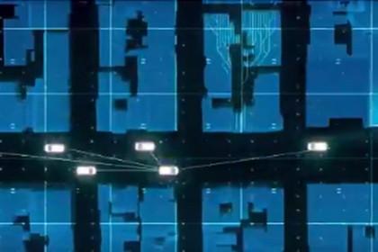 Nissan опубликовал видеотизер кроссовера с электроприводом
