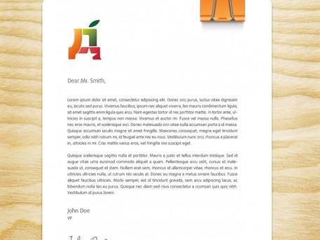 Конструктор с нарезанными брендами: представители брендинговых агентств дали оценку логотипу ГК «Дик