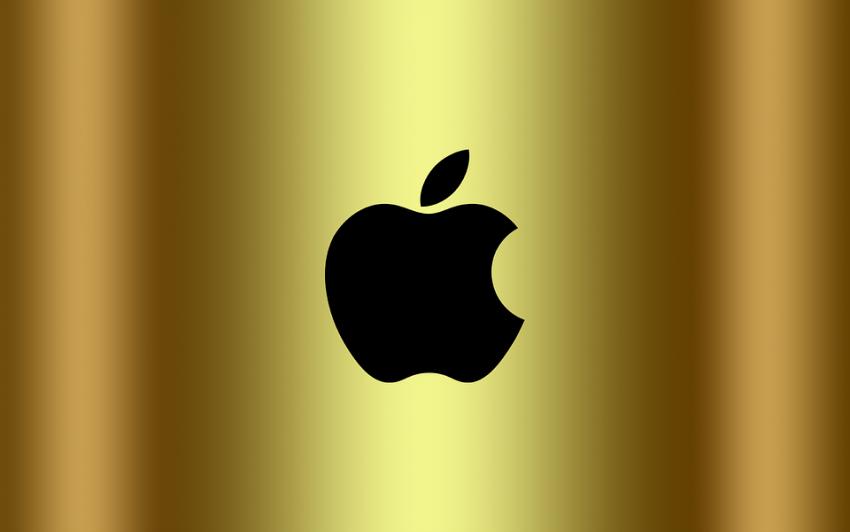 Apple запатентовала Face ID и управление жестами для новых Mac
