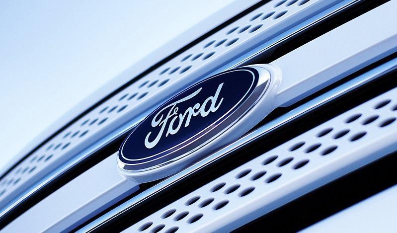 Компания Ford запатентовала ремни безопасности с подогревом