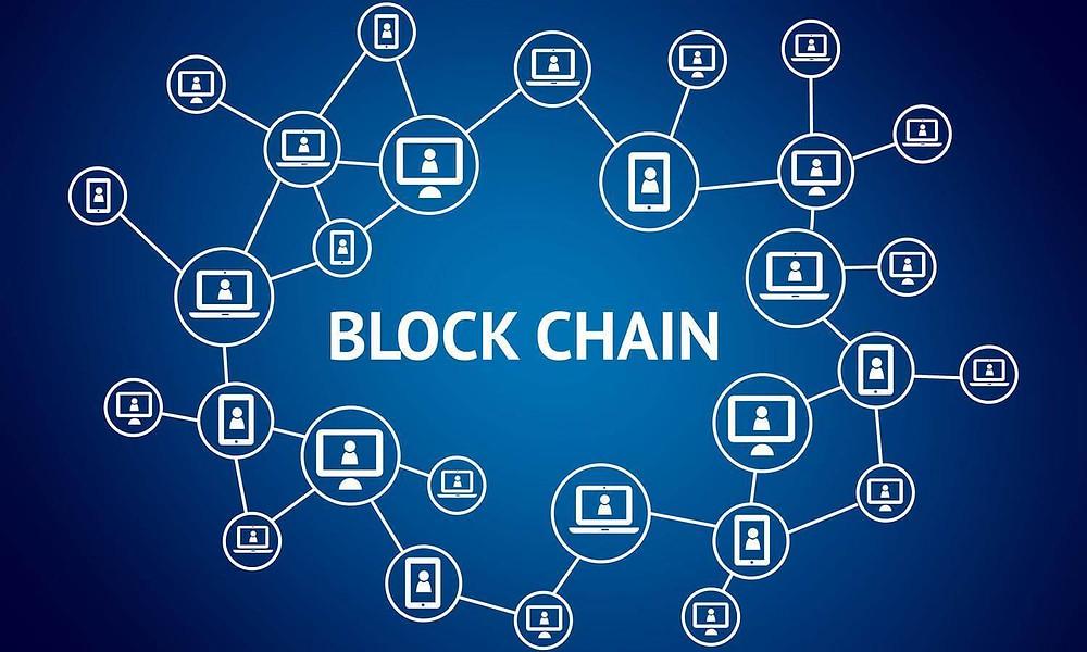 Роспатент в 2018 году перейдет на функционал с использованием блокчейна