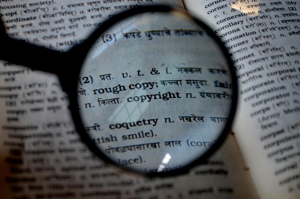Легальный рэкет:бизнесмены платят сотни тысяч за нарушение авторских прав