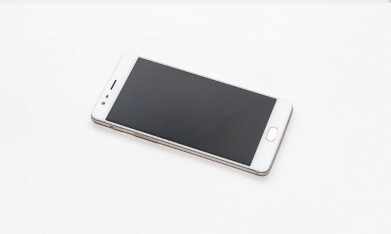 Apple запатентовала акустическую визуализацию отпечатков пальцев для Touch ID