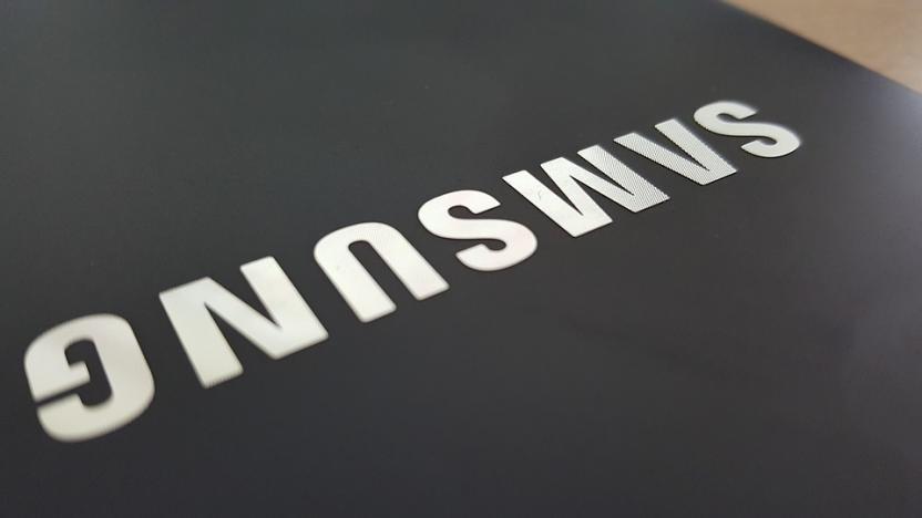 Samsung внедрит в смартфоны вращающиеся камеры
