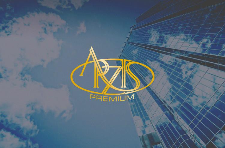 Патентная компания Арзис Премиум