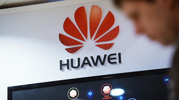 Huawei имеет почти 88 тысяч патентов, в том числе 11 тысяч в США