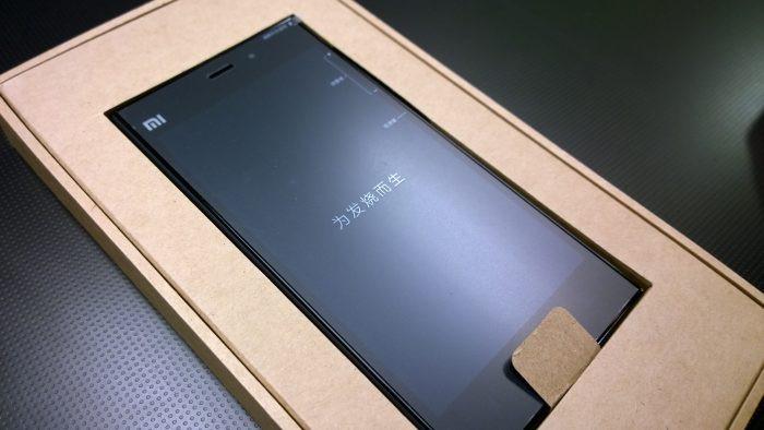Xiaomi запатентовала новый гнущийся смартфон