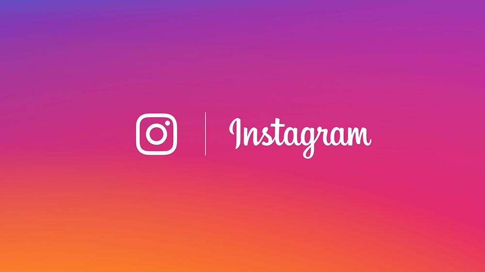 Защита интеллектуальной собственности Instagram