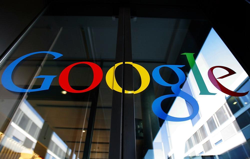 """Google запускает инициативу PAX и избавляет Android от """"патентных троллей"""""""