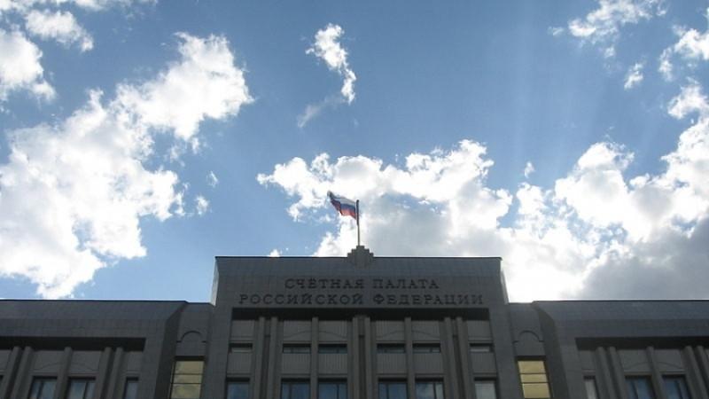 Роспатент и Счетная палата проверят использование интеллектуальных прав России на разработки